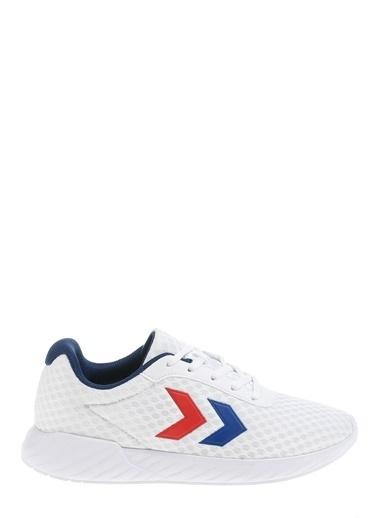 Hummel Unisex Browst Training Ayakkabısı 207928-9253 Renkli